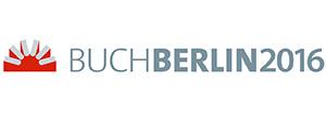 Buch Berlin 2016 - Regionale Buchmesse