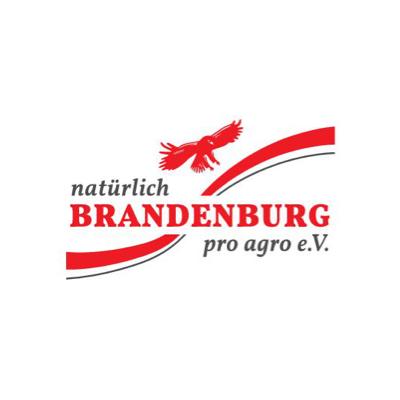 Brandenburger Landpartie